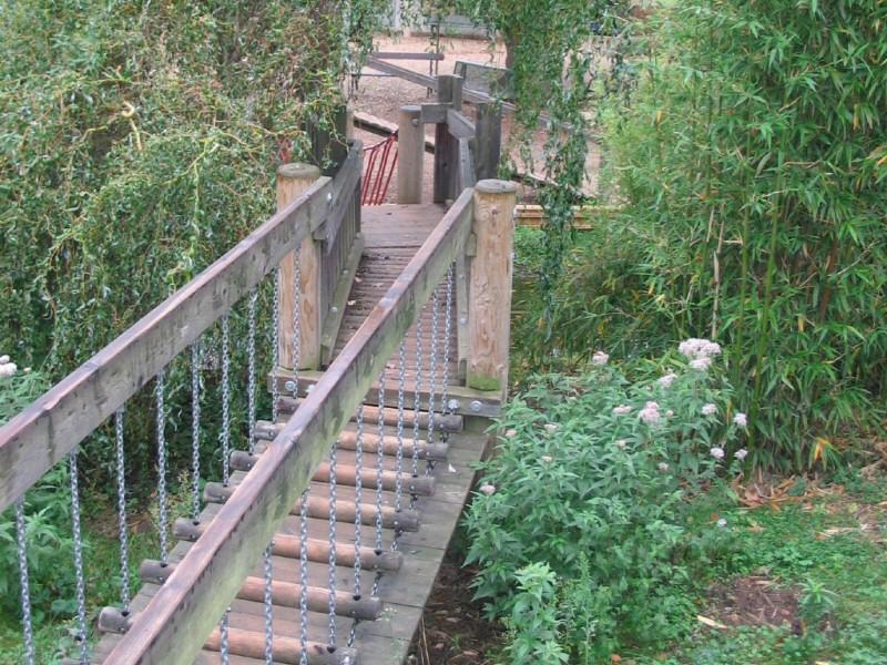Parc des mottets sur les bords du lac du bourget for Parc zoologique 78